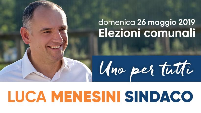 Luca Menesini – Pagina 6 – Luca Menesini Sindaco